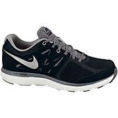 Nike Men's Dual Fusion Lite Running Shoes