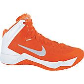 Nike Women's Hyper Quickness Basketball Shoe