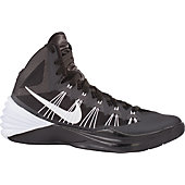 Nike Women's Hyperdunk Basketball Shoes
