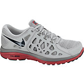 Nike Men's Dual Fusion 2 Running Shoes