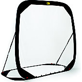 SKLZ 5' Pop Up Net