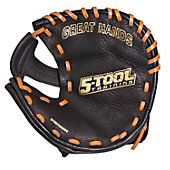 Rawlings Great Hands 5-Tool Training Glove