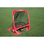 Rawlings Pop-Up Net with Carrying Bag