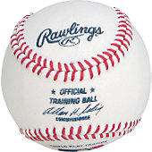 Rawlings Fabric Cover Baseball (Dozen)