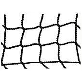 VPI 320 lb. Protective Custom Netting