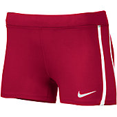 Nike Women's Tempo Boy Shorts