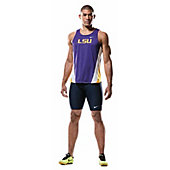 Nike Men's Custom Team ID Tiger Running Singlet