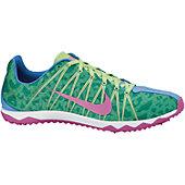 Nike Women's Zoom Rival Waffle Track Shoe
