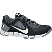 Nike Men's Flex Show TR 2 Training Shoes