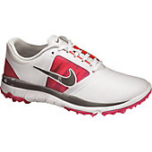 Nike FI Impact Women's Golf Shoes