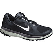 Nike FI Impact Men's Golf Shoes