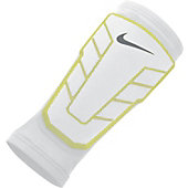Nike Hyperstrong Elite Shin Sleeve