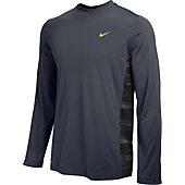 Nike Men's Sideline Speed Long Sleeve Shirt