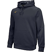 Nike Men's Sideline KO Fleece Training Hoodie