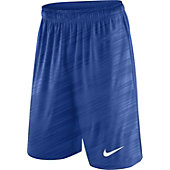 Nike Sideline Adult Fly Shorts