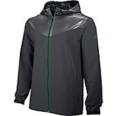 Nike Men's Sweatless Jacket