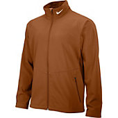 Nike Adult Sphere Hybrid Jacket