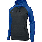 Nike Women's Sideline Therma-FIT All Time PO Hoodie