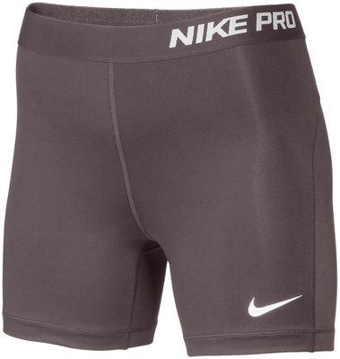 "Nike Women's Pro 5"""""""" Compression Shorts"