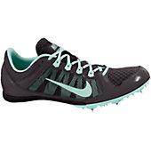 Nike Women's Zoom Rival MD 7 Track Spikes