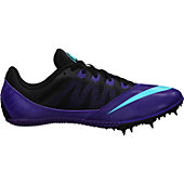 Nike Women's Zoom Rival SD 7 Track Spikes