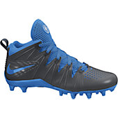 NIKE HUARACHE 4 LAX CLEAT