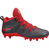 Nike Men's Huarache 4 Lacrosse Cleats