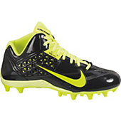Nike Men's SpeedLax 4 Lacrosse Cleats