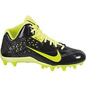 Nike Men's SpeedLax 4 Lacrosse Cleats