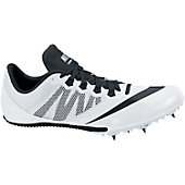 Nike Men's Zoom Rival SD 7 Track Spikes