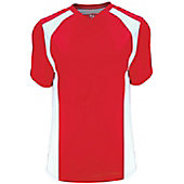Badger Women's Agility Softball Jersey