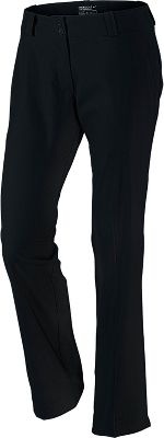 Nike Women's Modern Rise Tech Golf Pant