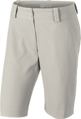 Nike Women's Modern Rise Tech Golf Short