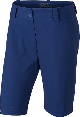 Russell Men's Prestige Warm-Up Pants