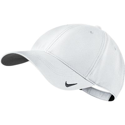 c801bf101cc ... UPC 887228002968 product image for Nike Tech Blank Golf Cap
