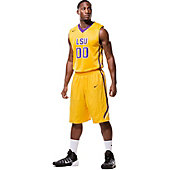Nike Men's Respect Hyperelite Custom Basketball Shorts