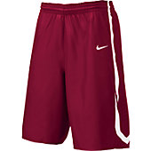 NIKE 15F M POTENTIAL H.E. STOCK SHORT