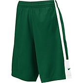 Nike Women's League Practice Shorts
