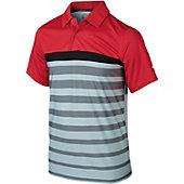 Nike Boy's Seasonal Golf Polo
