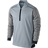 Nike Men's Tiger Woods Tech 2.0 Golf Cover Up