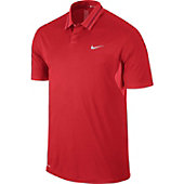 Nike Men's Tiger Woods Ultra Polo 3.0