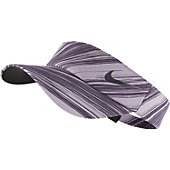 Nike Women's Dri-FIT Seasonal Visor