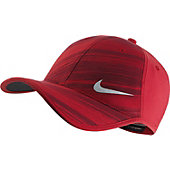 Nike Women's Dri-FIT Seasonal Cap
