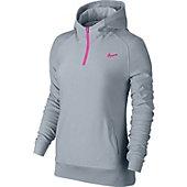 Nike Women's Sport Golf Hoodie