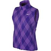 Nike Women's Sport Golf Vest