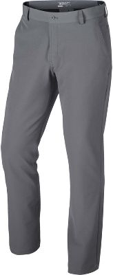 Nike Golf - Weatherized Pant (Dark Grey) Men's Casual Pants