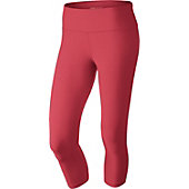 Nike Women's Pro Golf Tights