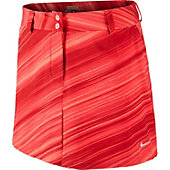 Nike Women's Speed Stripe Golf Skort