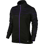 Nike Women's Thermal Golf Jacket