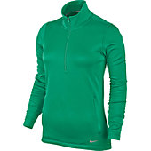 Nike Women's Thermal 1/2 Zip